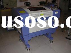 LL,laser engraving machine for acrylic, co2 laser