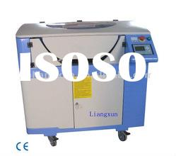 LX640 laser acrylic cutting engraving machine