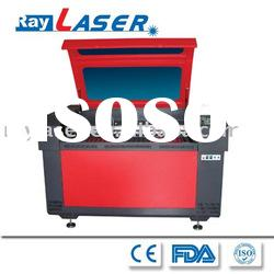 Laser cutting laser machine RL6090/90120HS, non-metal materials laser engraving cutting