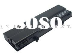 Li-ion rechargeable Laptop battery for Dell