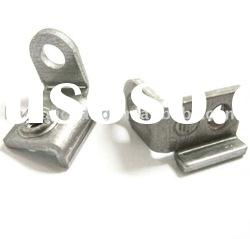 Low Carbon Steel Precision Metal Parts
