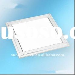 Low price led outdoor wall panel light/led ceiling panel light