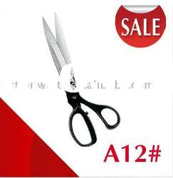 Luxury Tailor's Sewing Scissors 12inch