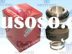 MECHANICAL SEAL FOR BELT TYPE WATER PUMP