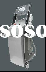 Medical Beauty Equipment IPL For Skin Rejuvenation and Hair Removal Painless