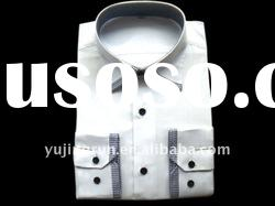Men's Shirts for white colour(special handling)
