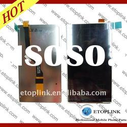 Mobile Phone LCD For Motorola FOR XT862