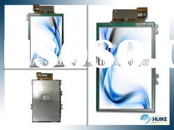Mobile Phone LCD for Motorola A1000