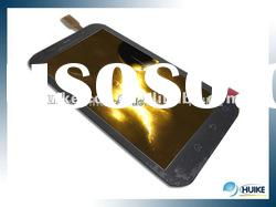 Mobile Phone LCD for Motorola MB525