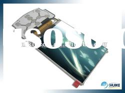 Mobile Phone LCDs for Samsung B5702