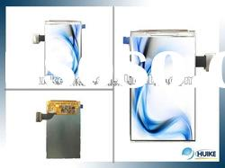 Mobile Phone LCDs for Samsung S8000