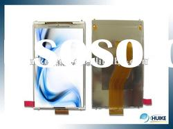 Mobile Phone LCDs for Samsung T749