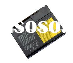 NEW+ Repalcement Laptop Batteries For Acer BTP550