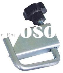 NST-3123 Hose Clamps