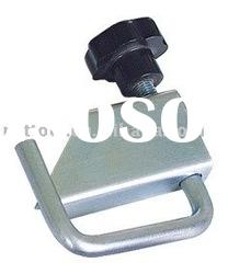 NST-3124 Hose Clamps