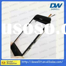 Original Lcd Touch Screen Digitizer Assembly For iPhone 3GS