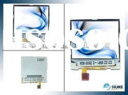 Original Mobile Phone LCDs for Nokia 1600