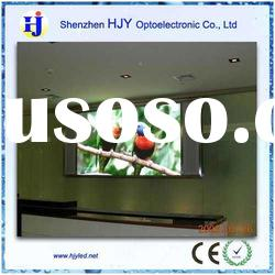 PH5mm hotest P5 Indoor full color LED advertising display