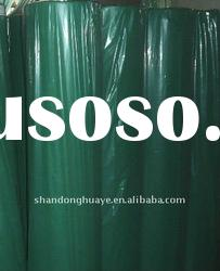 PP spunbond nonwoven for agriculture with UV