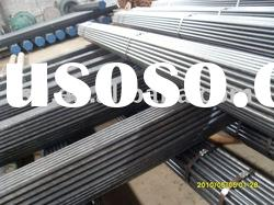 Q235 sprial welded Steel Pipe