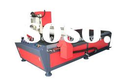 RL1325 CNC router, wood carving machine cutting machines