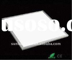 SMD 12V square led panel light/panel led/SMD LED Panel Light