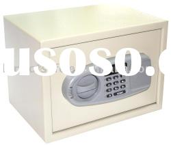 Safe Box,Electronic Hotel Safe,Office safe Box,Safety Deposit Box