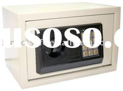 Safe Box,Electronic Hotel Safe,Office safety Deposit Box