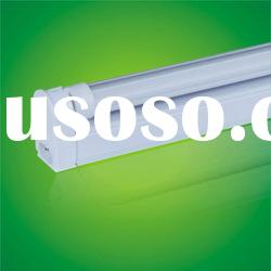 School light 20W T8 LED Tube Light 1.2m replace 40W traditional fluorescent tube