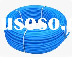 Silicone Rubber Hose Big Diameter Silicone Rubber Hose in Round and Flat