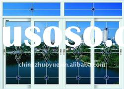 Sliding Door,interior door ,Partition door