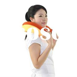 Smart Travel Neck Massage Pillow For Car Use LDM-0221A