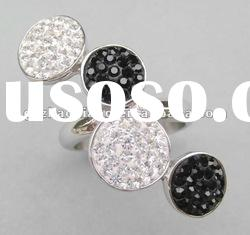 Stainless steel fashion jewelry making