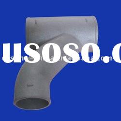 Stainless steel pipe fittings carbon steel pipe fittings weight
