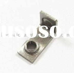 Stamping Metal Stamping Part For Electric Switches