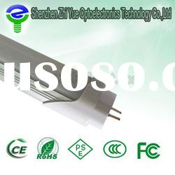 T10 3528smd 0.6m 16w led tube light t8