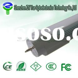 T8 1500mm 3ft led tube 4ft t8 led tube