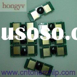 Toner cartridge chip compatible for HP 1160