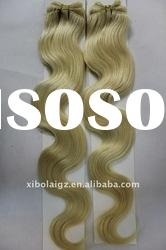 Top quality factory price,body wave remy hair weaving,100% human hair
