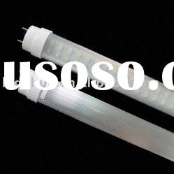 UL approved T8 LED tube