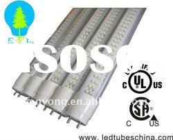 UL listing led lamp 2FT/3FT/4FT/5FT/6FT/8FT manufacturer