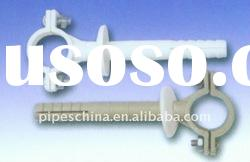 pipe u clamp, pipe u clamp Manufacturers in LuLuSoSo com - page 1