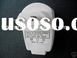 Usb Wall Charger for iphone 3g 3gs