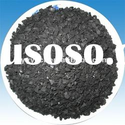 Wholesale Wood based Walnut shell granular activated carbon