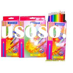 Wooden Color Pencil Color Pencil Set Drawing Pencil Color Pencil