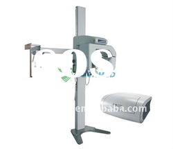 YSX1302 cr high frequency panoramic dental x-ray machine with ceph function