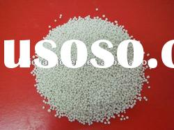 Zinc Sulphate anhydrous/monohydrate granular 21%-36%