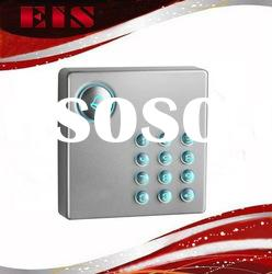access control standalone single door controller