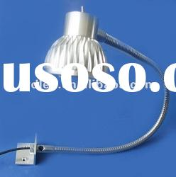best work light & work lights led & led light flexible