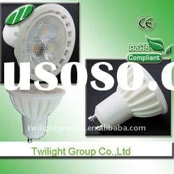 buy led spot light 4w led light bulb osram high end spot led light